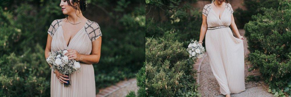 Alicia+lucia+photography+-+albuquerque+wedding+photographer+-+santa+fe+wedding+photography+-+new+mexico+wedding+photographer+-+albuquerque+wedding+-+santa+fe+wedding+-+wedding+gowns+-+non+traditional+wedding+gowns_0045.jpg