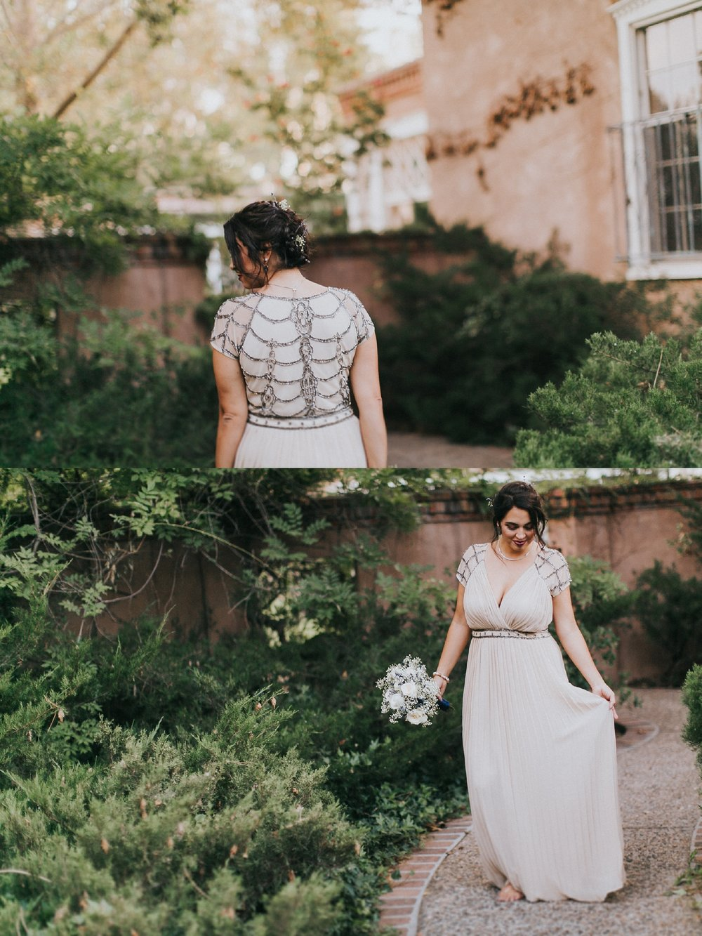 Alicia+lucia+photography+-+albuquerque+wedding+photographer+-+santa+fe+wedding+photography+-+new+mexico+wedding+photographer+-+albuquerque+wedding+-+santa+fe+wedding+-+wedding+gowns+-+non+traditional+wedding+gowns_0046.jpg