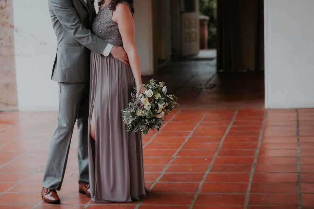Alicia+lucia+photography+-+albuquerque+wedding+photographer+-+santa+fe+wedding+photography+-+new+mexico+wedding+photographer+-+albuquerque+wedding+-+santa+fe+wedding+-+wedding+gowns+-+non+traditional+wedding+gowns_0047.jpg
