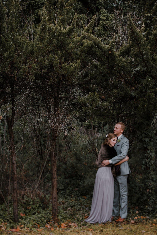 Alicia+lucia+photography+-+albuquerque+wedding+photographer+-+santa+fe+wedding+photography+-+new+mexico+wedding+photographer+-+albuquerque+wedding+-+santa+fe+wedding+-+wedding+gowns+-+non+traditional+wedding+gowns_0051.jpg