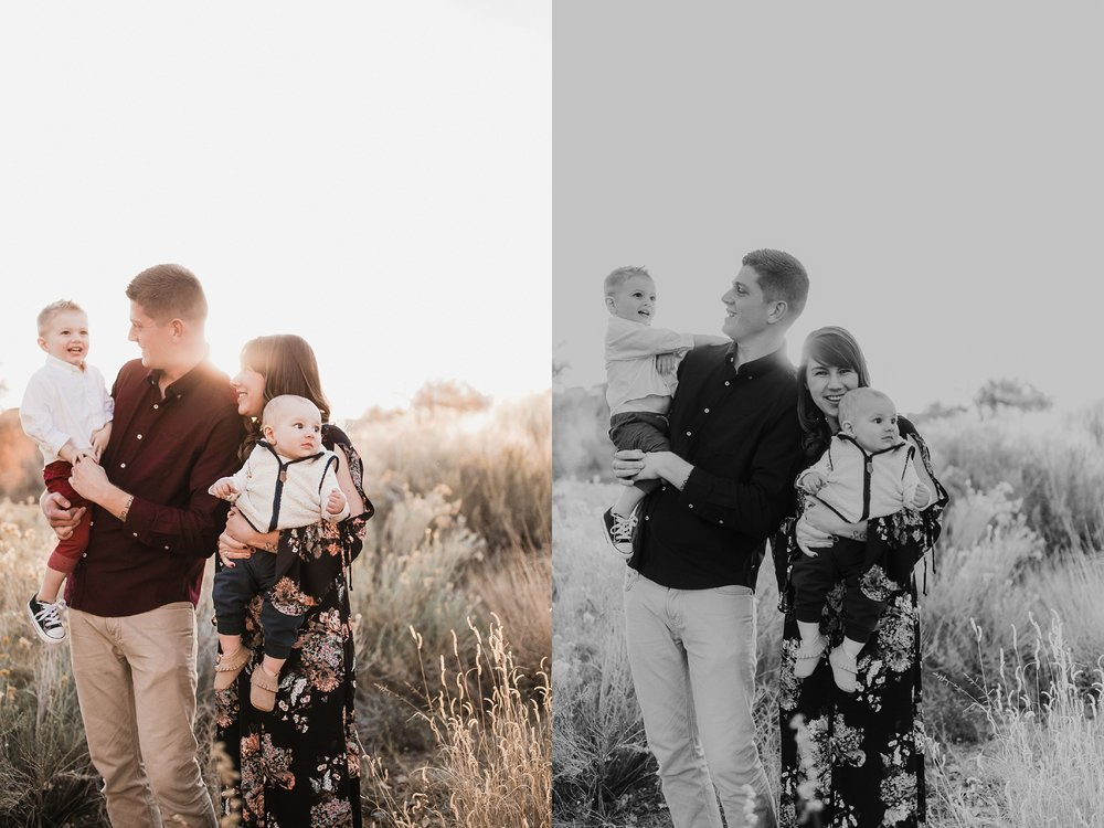Alicia+lucia+photography+-+albuquerque+wedding+photographer+-+santa+fe+wedding+photography+-+new+mexico+wedding+photographer+-+family+photography+-+family+session+-+southwest+photographer+-+golden+hour+session_0002.jpg