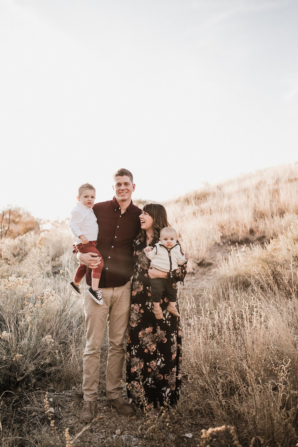 Alicia+lucia+photography+-+albuquerque+wedding+photographer+-+santa+fe+wedding+photography+-+new+mexico+wedding+photographer+-+family+photography+-+family+session+-+southwest+photographer+-+golden+hour+session_0004.jpg