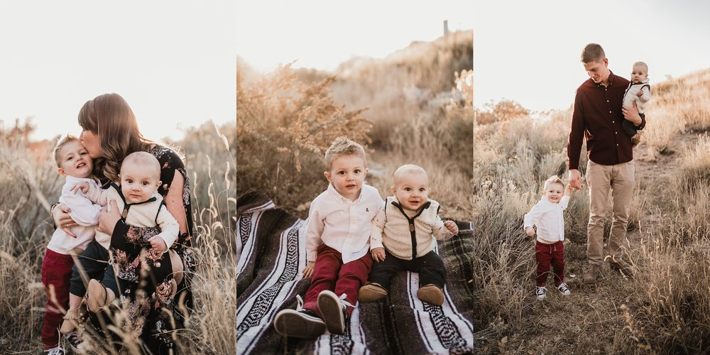 Alicia+lucia+photography+-+albuquerque+wedding+photographer+-+santa+fe+wedding+photography+-+new+mexico+wedding+photographer+-+family+photography+-+family+session+-+southwest+photographer+-+golden+hour+session_0008.jpg