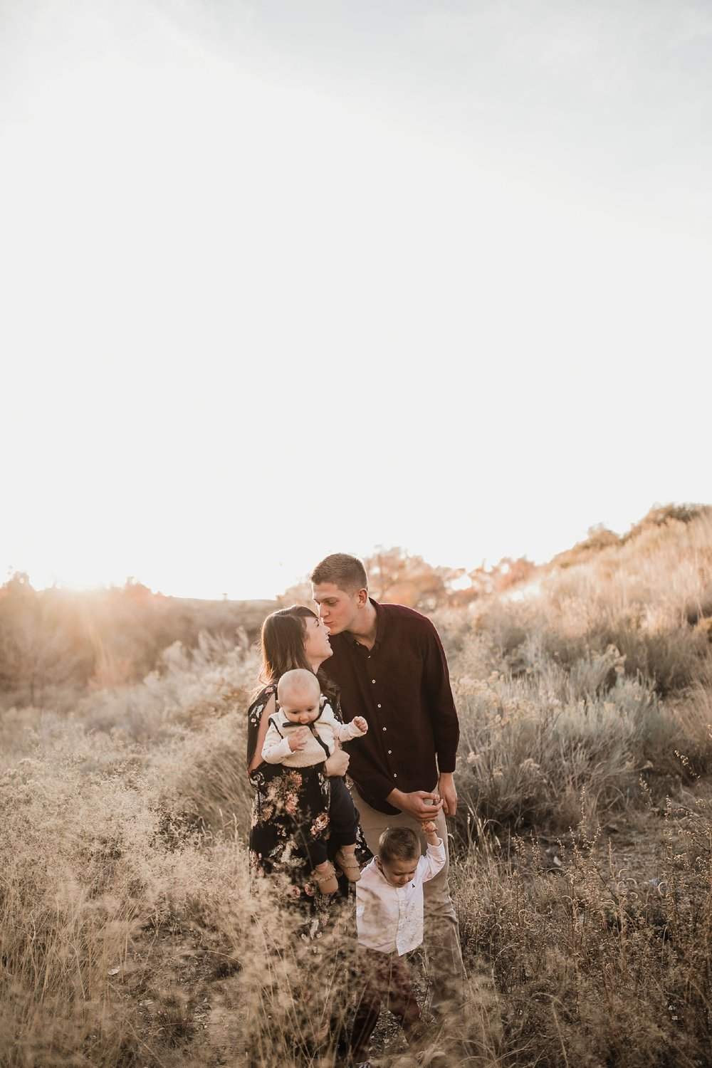 Alicia+lucia+photography+-+albuquerque+wedding+photographer+-+santa+fe+wedding+photography+-+new+mexico+wedding+photographer+-+family+photography+-+family+session+-+southwest+photographer+-+golden+hour+session_0013.jpg
