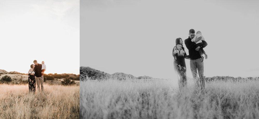 Alicia+lucia+photography+-+albuquerque+wedding+photographer+-+santa+fe+wedding+photography+-+new+mexico+wedding+photographer+-+family+photography+-+family+session+-+southwest+photographer+-+golden+hour+session_0023.jpg