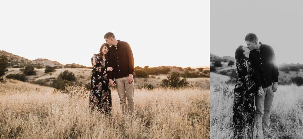 Alicia+lucia+photography+-+albuquerque+wedding+photographer+-+santa+fe+wedding+photography+-+new+mexico+wedding+photographer+-+family+photography+-+family+session+-+southwest+photographer+-+golden+hour+session_0029.jpg