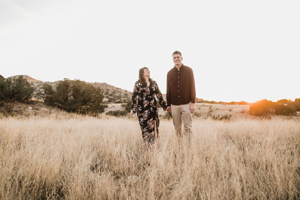 Alicia+lucia+photography+-+albuquerque+wedding+photographer+-+santa+fe+wedding+photography+-+new+mexico+wedding+photographer+-+family+photography+-+family+session+-+southwest+photographer+-+golden+hour+session_0030.jpg