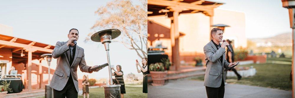 Alicia+lucia+photography+-+albuquerque+wedding+photographer+-+santa+fe+wedding+photography+-+new+mexico+wedding+photographer+-+new+mexico+wedding+dj+-+new+mexico+wedding+band+-+wedding+music_0005.jpg
