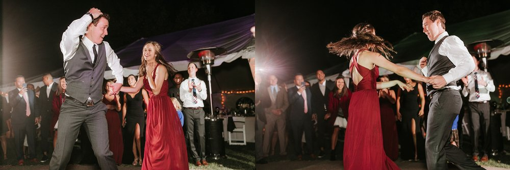 Alicia+lucia+photography+-+albuquerque+wedding+photographer+-+santa+fe+wedding+photography+-+new+mexico+wedding+photographer+-+new+mexico+wedding+dj+-+new+mexico+wedding+band+-+wedding+music_0008.jpg