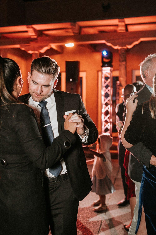 Alicia+lucia+photography+-+albuquerque+wedding+photographer+-+santa+fe+wedding+photography+-+new+mexico+wedding+photographer+-+new+mexico+wedding+dj+-+new+mexico+wedding+band+-+wedding+music_0007.jpg