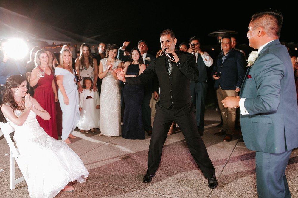 Alicia+lucia+photography+-+albuquerque+wedding+photographer+-+santa+fe+wedding+photography+-+new+mexico+wedding+photographer+-+new+mexico+wedding+dj+-+new+mexico+wedding+band+-+wedding+music_0013.jpg