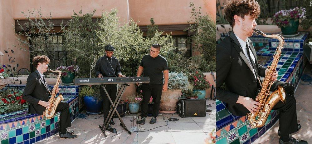 Alicia+lucia+photography+-+albuquerque+wedding+photographer+-+santa+fe+wedding+photography+-+new+mexico+wedding+photographer+-+new+mexico+wedding+dj+-+new+mexico+wedding+band+-+wedding+music_0015.jpg