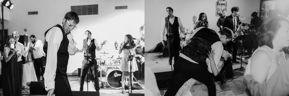 Alicia+lucia+photography+-+albuquerque+wedding+photographer+-+santa+fe+wedding+photography+-+new+mexico+wedding+photographer+-+new+mexico+wedding+dj+-+new+mexico+wedding+band+-+wedding+music_0019.jpg