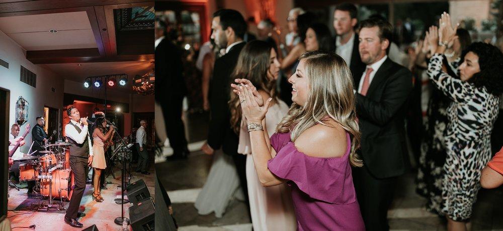 Alicia+lucia+photography+-+albuquerque+wedding+photographer+-+santa+fe+wedding+photography+-+new+mexico+wedding+photographer+-+new+mexico+wedding+dj+-+new+mexico+wedding+band+-+wedding+music_0021.jpg