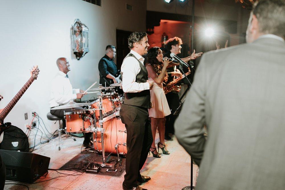 Alicia+lucia+photography+-+albuquerque+wedding+photographer+-+santa+fe+wedding+photography+-+new+mexico+wedding+photographer+-+new+mexico+wedding+dj+-+new+mexico+wedding+band+-+wedding+music_0024.jpg