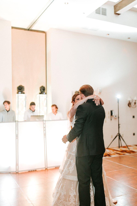 Alicia+lucia+photography+-+albuquerque+wedding+photographer+-+santa+fe+wedding+photography+-+new+mexico+wedding+photographer+-+new+mexico+wedding+dj+-+new+mexico+wedding+band+-+wedding+music_0030.jpg