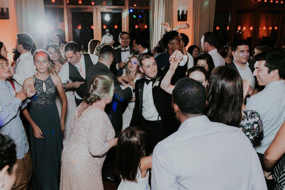 Alicia+lucia+photography+-+albuquerque+wedding+photographer+-+santa+fe+wedding+photography+-+new+mexico+wedding+photographer+-+new+mexico+wedding+dj+-+new+mexico+wedding+band+-+wedding+music_0029.jpg