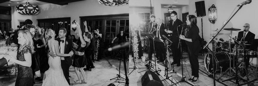 Alicia+lucia+photography+-+albuquerque+wedding+photographer+-+santa+fe+wedding+photography+-+new+mexico+wedding+photographer+-+new+mexico+wedding+dj+-+new+mexico+wedding+band+-+wedding+music_0035.jpg