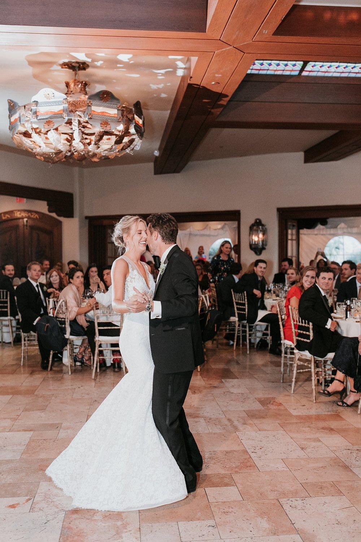 Alicia+lucia+photography+-+albuquerque+wedding+photographer+-+santa+fe+wedding+photography+-+new+mexico+wedding+photographer+-+new+mexico+wedding+dj+-+new+mexico+wedding+band+-+wedding+music_0036.jpg