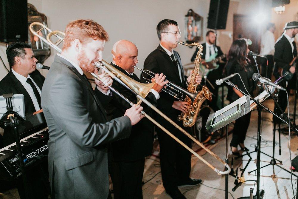 Alicia+lucia+photography+-+albuquerque+wedding+photographer+-+santa+fe+wedding+photography+-+new+mexico+wedding+photographer+-+new+mexico+wedding+dj+-+new+mexico+wedding+band+-+wedding+music_0038.jpg
