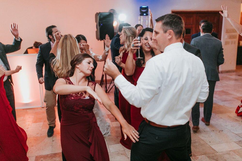 Alicia+lucia+photography+-+albuquerque+wedding+photographer+-+santa+fe+wedding+photography+-+new+mexico+wedding+photographer+-+new+mexico+wedding+dj+-+new+mexico+wedding+band+-+wedding+music_0040.jpg