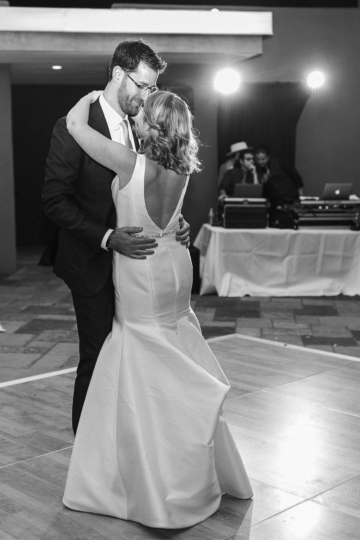Alicia+lucia+photography+-+albuquerque+wedding+photographer+-+santa+fe+wedding+photography+-+new+mexico+wedding+photographer+-+new+mexico+wedding+dj+-+new+mexico+wedding+band+-+wedding+music_0043.jpg