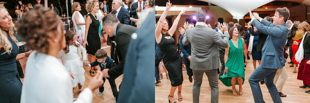 Alicia+lucia+photography+-+albuquerque+wedding+photographer+-+santa+fe+wedding+photography+-+new+mexico+wedding+photographer+-+new+mexico+wedding+dj+-+new+mexico+wedding+band+-+wedding+music_0045.jpg