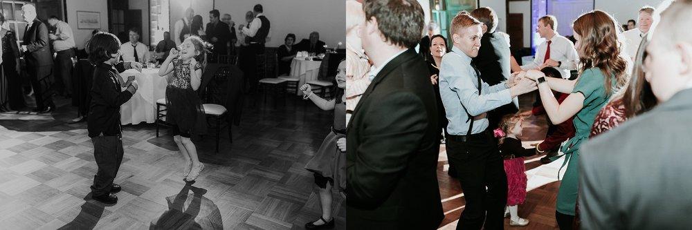 Alicia+lucia+photography+-+albuquerque+wedding+photographer+-+santa+fe+wedding+photography+-+new+mexico+wedding+photographer+-+new+mexico+wedding+dj+-+new+mexico+wedding+band+-+wedding+music_0048.jpg
