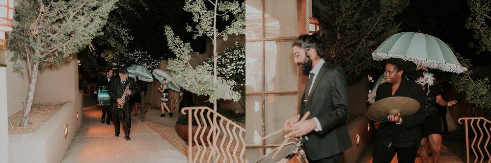 Alicia+lucia+photography+-+albuquerque+wedding+photographer+-+santa+fe+wedding+photography+-+new+mexico+wedding+photographer+-+new+mexico+wedding+dj+-+new+mexico+wedding+band+-+wedding+music_0049.jpg