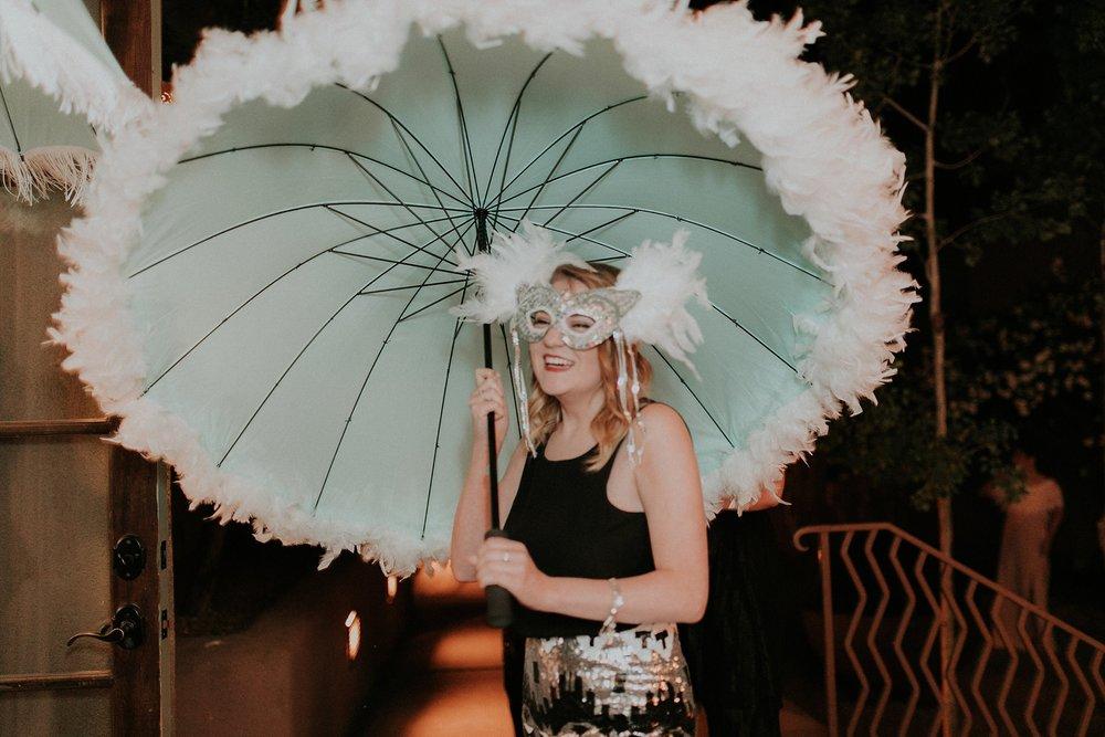 Alicia+lucia+photography+-+albuquerque+wedding+photographer+-+santa+fe+wedding+photography+-+new+mexico+wedding+photographer+-+new+mexico+wedding+dj+-+new+mexico+wedding+band+-+wedding+music_0050.jpg