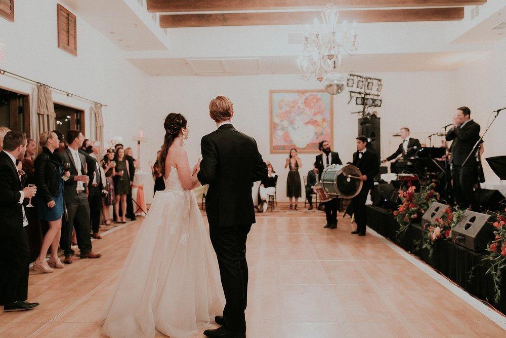 Alicia+lucia+photography+-+albuquerque+wedding+photographer+-+santa+fe+wedding+photography+-+new+mexico+wedding+photographer+-+new+mexico+wedding+dj+-+new+mexico+wedding+band+-+wedding+music_0051.jpg