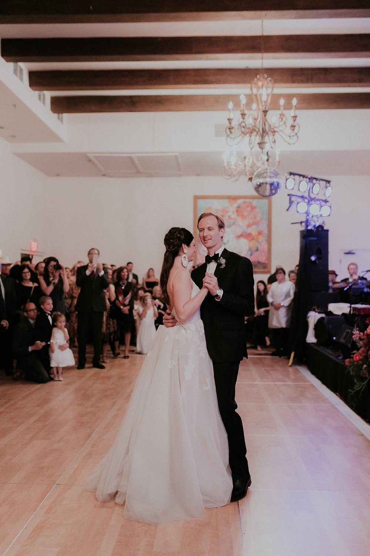 Alicia+lucia+photography+-+albuquerque+wedding+photographer+-+santa+fe+wedding+photography+-+new+mexico+wedding+photographer+-+new+mexico+wedding+dj+-+new+mexico+wedding+band+-+wedding+music_0052.jpg