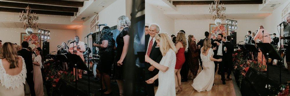 Alicia+lucia+photography+-+albuquerque+wedding+photographer+-+santa+fe+wedding+photography+-+new+mexico+wedding+photographer+-+new+mexico+wedding+dj+-+new+mexico+wedding+band+-+wedding+music_0053.jpg