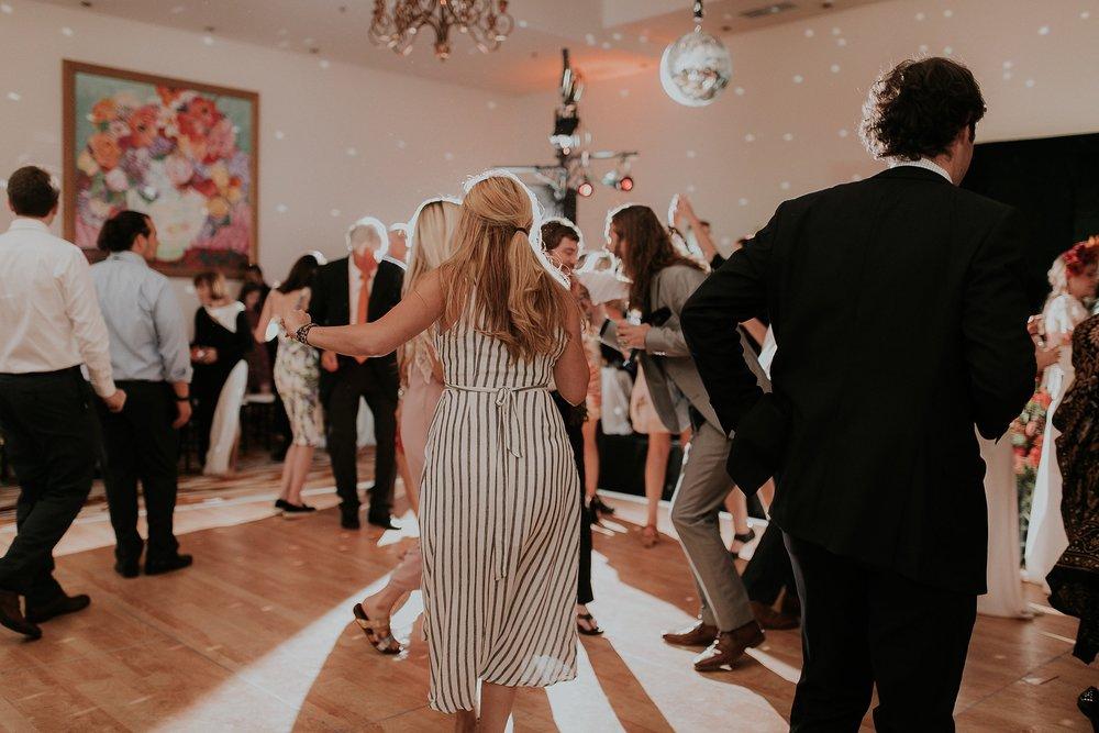 Alicia+lucia+photography+-+albuquerque+wedding+photographer+-+santa+fe+wedding+photography+-+new+mexico+wedding+photographer+-+new+mexico+wedding+dj+-+new+mexico+wedding+band+-+wedding+music_0054.jpg