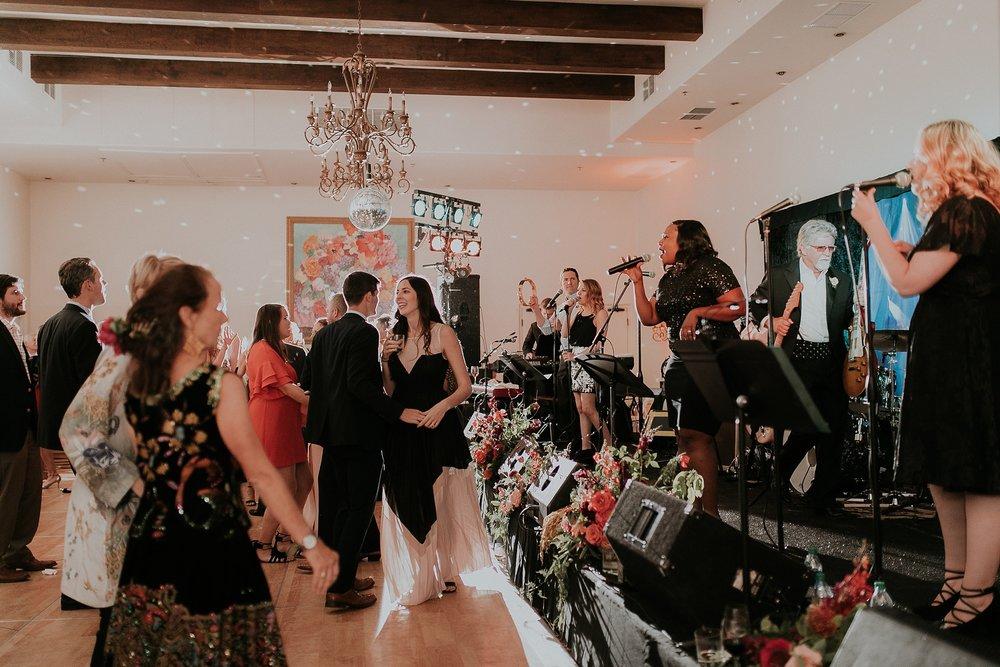 Alicia+lucia+photography+-+albuquerque+wedding+photographer+-+santa+fe+wedding+photography+-+new+mexico+wedding+photographer+-+new+mexico+wedding+dj+-+new+mexico+wedding+band+-+wedding+music_0055.jpg