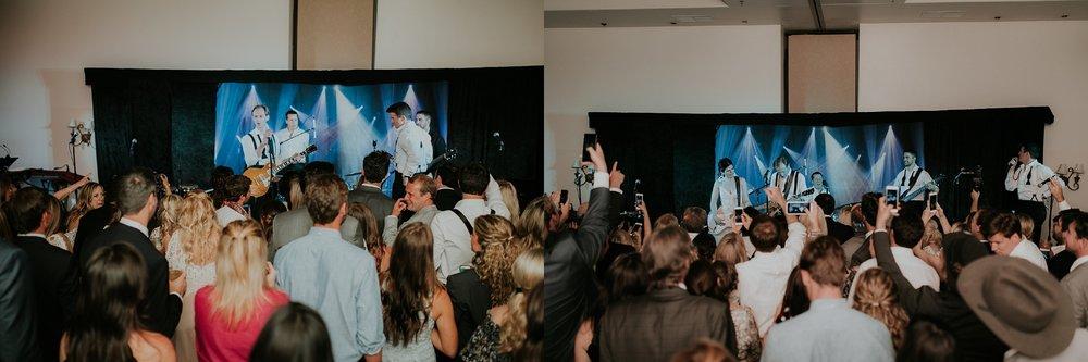 Alicia+lucia+photography+-+albuquerque+wedding+photographer+-+santa+fe+wedding+photography+-+new+mexico+wedding+photographer+-+new+mexico+wedding+dj+-+new+mexico+wedding+band+-+wedding+music_0056.jpg