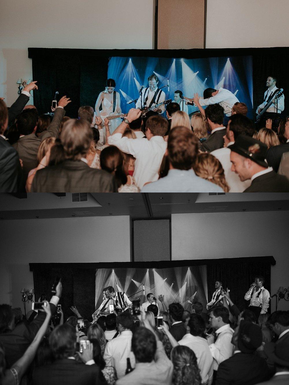 Alicia+lucia+photography+-+albuquerque+wedding+photographer+-+santa+fe+wedding+photography+-+new+mexico+wedding+photographer+-+new+mexico+wedding+dj+-+new+mexico+wedding+band+-+wedding+music_0057.jpg