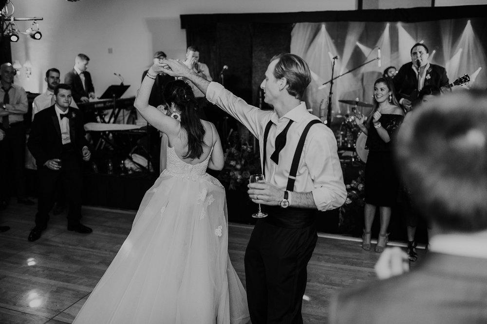 Alicia+lucia+photography+-+albuquerque+wedding+photographer+-+santa+fe+wedding+photography+-+new+mexico+wedding+photographer+-+new+mexico+wedding+dj+-+new+mexico+wedding+band+-+wedding+music_0059.jpg