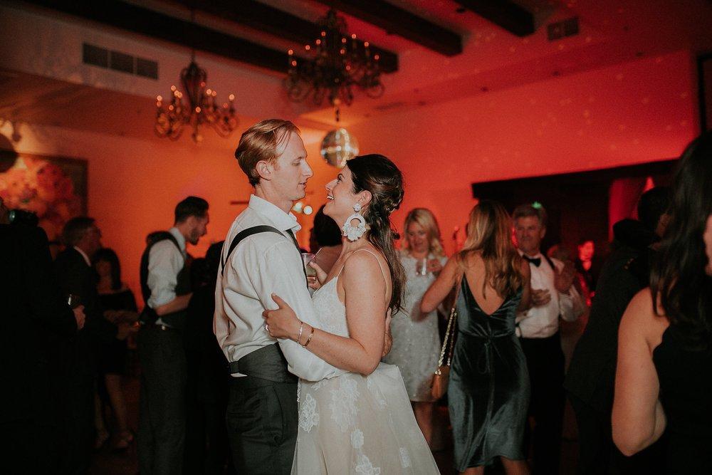 Alicia+lucia+photography+-+albuquerque+wedding+photographer+-+santa+fe+wedding+photography+-+new+mexico+wedding+photographer+-+new+mexico+wedding+dj+-+new+mexico+wedding+band+-+wedding+music_0060.jpg