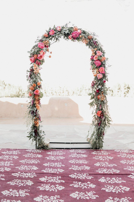 Alicia+lucia+photography+-+albuquerque+wedding+photographer+-+santa+fe+wedding+photography+-+new+mexico+wedding+photographer+-+wedding+ceremony+-+wedding+alter+-+floral+alter_0005.jpg