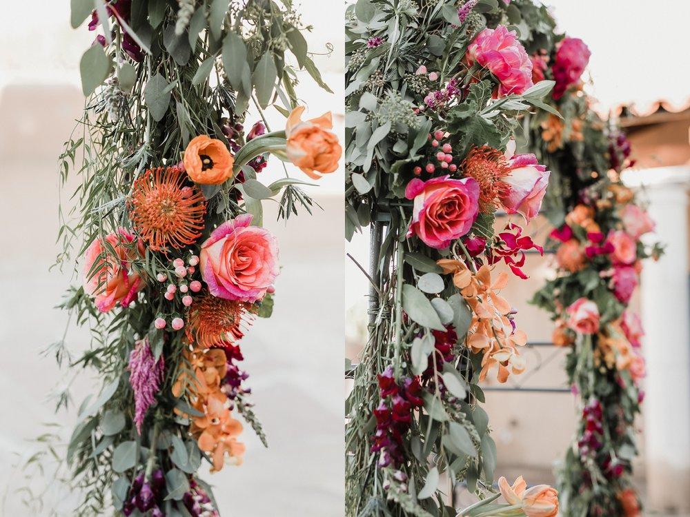 Alicia+lucia+photography+-+albuquerque+wedding+photographer+-+santa+fe+wedding+photography+-+new+mexico+wedding+photographer+-+wedding+ceremony+-+wedding+alter+-+floral+alter_0006.jpg