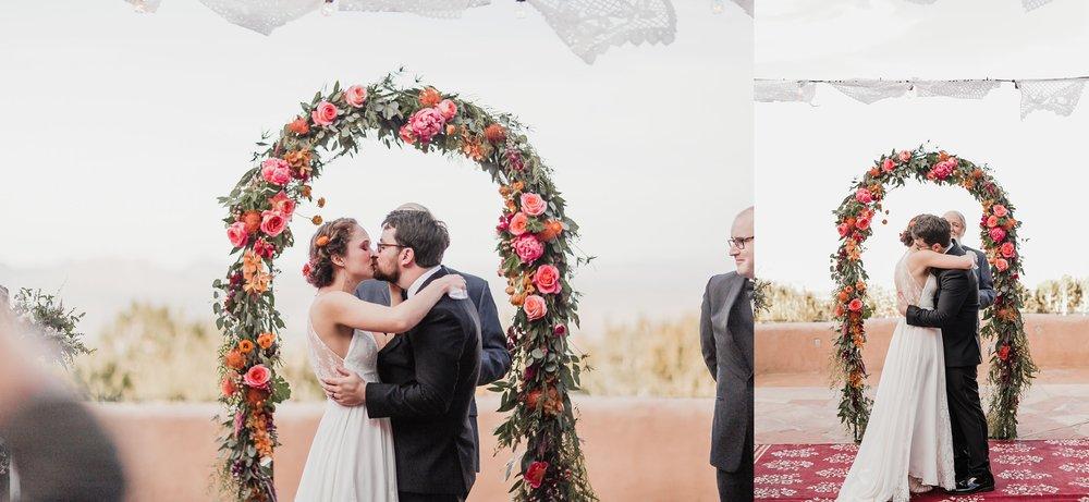 Alicia+lucia+photography+-+albuquerque+wedding+photographer+-+santa+fe+wedding+photography+-+new+mexico+wedding+photographer+-+wedding+ceremony+-+wedding+alter+-+floral+alter_0007.jpg