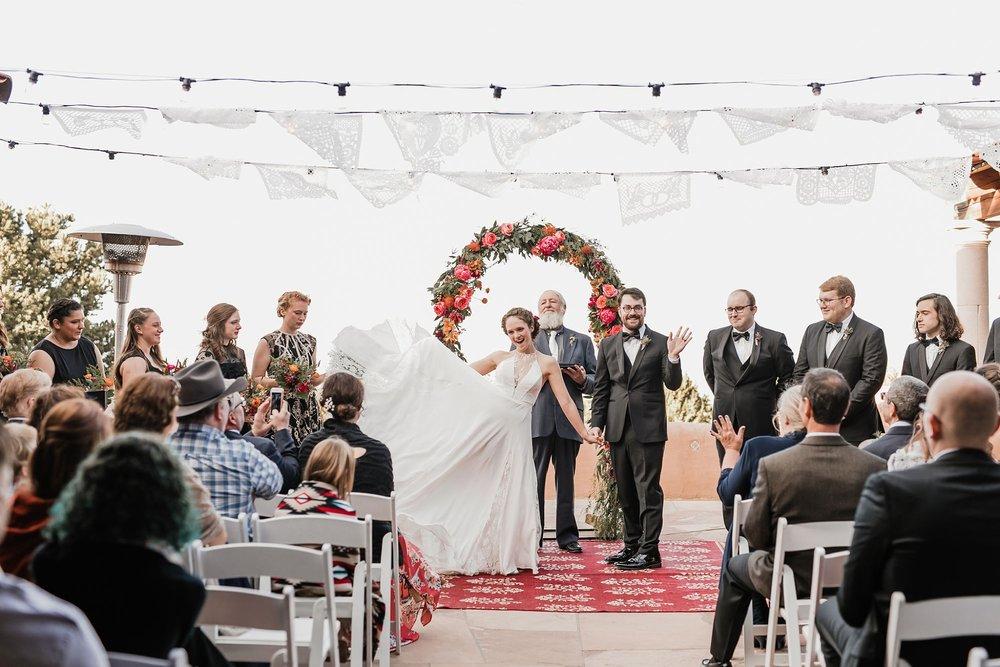 Alicia+lucia+photography+-+albuquerque+wedding+photographer+-+santa+fe+wedding+photography+-+new+mexico+wedding+photographer+-+wedding+ceremony+-+wedding+alter+-+floral+alter_0008.jpg