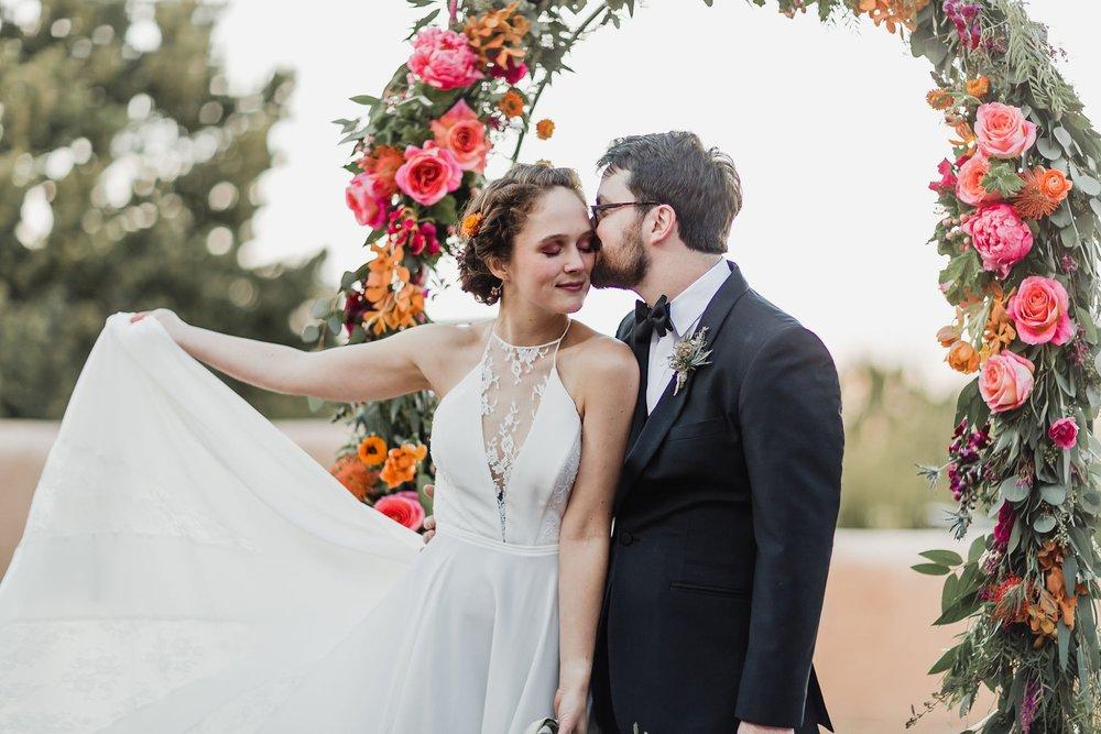 Alicia+lucia+photography+-+albuquerque+wedding+photographer+-+santa+fe+wedding+photography+-+new+mexico+wedding+photographer+-+wedding+ceremony+-+wedding+alter+-+floral+alter_0009.jpg