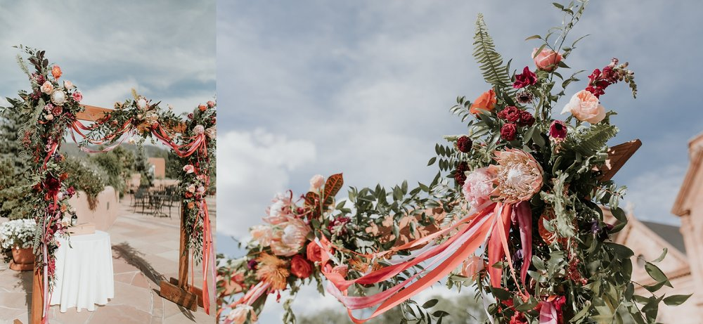 Alicia+lucia+photography+-+albuquerque+wedding+photographer+-+santa+fe+wedding+photography+-+new+mexico+wedding+photographer+-+wedding+ceremony+-+wedding+alter+-+floral+alter_0025.jpg