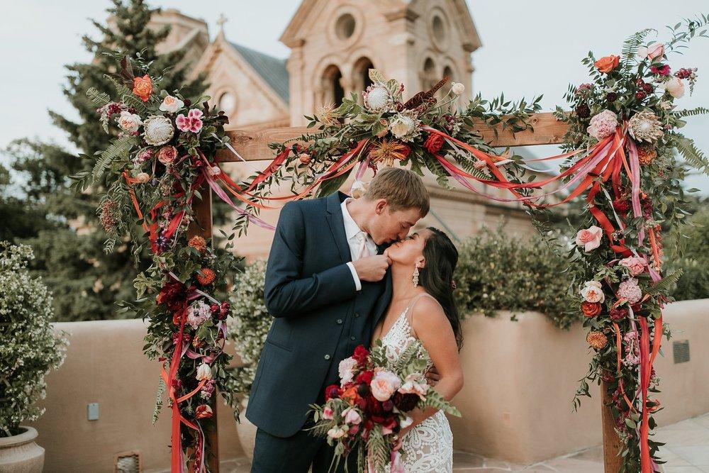 Alicia+lucia+photography+-+albuquerque+wedding+photographer+-+santa+fe+wedding+photography+-+new+mexico+wedding+photographer+-+wedding+ceremony+-+wedding+alter+-+floral+alter_0026.jpg