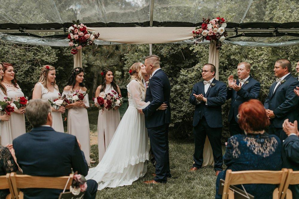 Alicia+lucia+photography+-+albuquerque+wedding+photographer+-+santa+fe+wedding+photography+-+new+mexico+wedding+photographer+-+wedding+ceremony+-+wedding+alter+-+floral+alter_0034.jpg