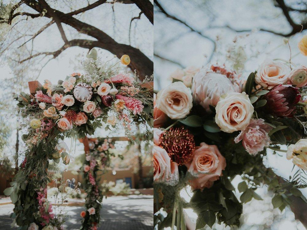Alicia+lucia+photography+-+albuquerque+wedding+photographer+-+santa+fe+wedding+photography+-+new+mexico+wedding+photographer+-+wedding+ceremony+-+wedding+alter+-+floral+alter_0043.jpg