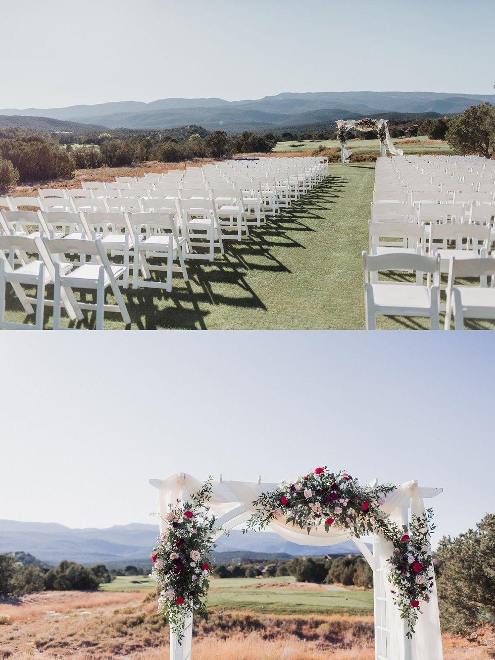 Alicia+lucia+photography+-+albuquerque+wedding+photographer+-+santa+fe+wedding+photography+-+new+mexico+wedding+photographer+-+wedding+ceremony+-+wedding+alter+-+floral+alter_0048.jpg