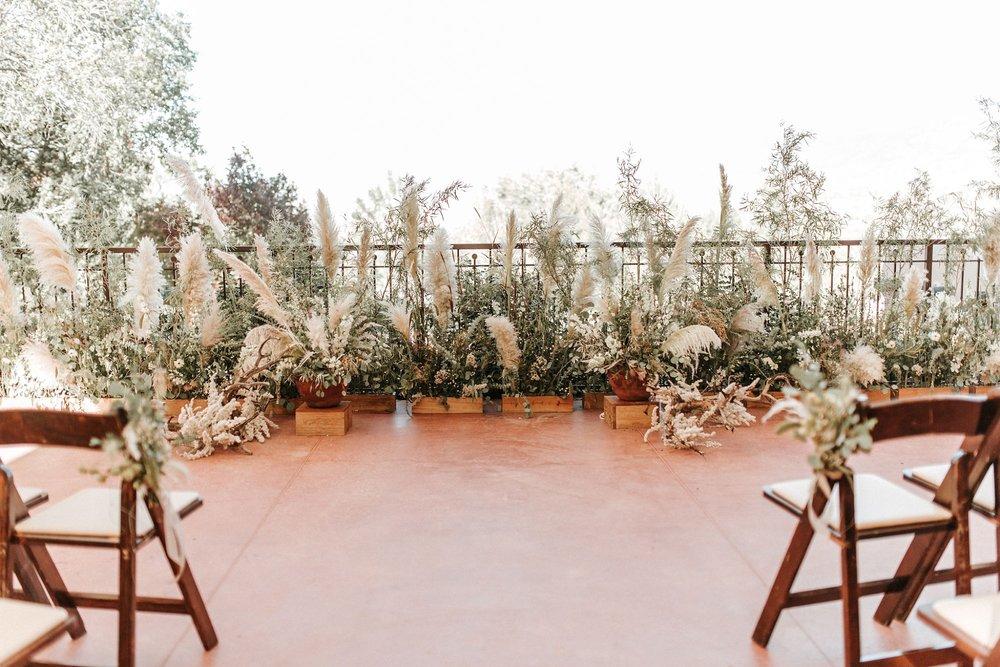 Alicia+lucia+photography+-+albuquerque+wedding+photographer+-+santa+fe+wedding+photography+-+new+mexico+wedding+photographer+-+wedding+ceremony+-+wedding+alter+-+floral+alter_0051.jpg